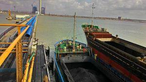 Kiểm soát chặt chẽ hoạt động xuất, nhập khẩu khoáng sản