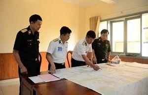 Khai mạc Hội thi lữ đoàn trưởng, chính ủy lữ đoàn và tương đương lực lượng đặc công toàn quân năm 2020