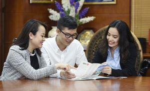 BIC thuộc tốp 500 doanh nghiệp có lợi nhuận tốt nhất Việt Nam