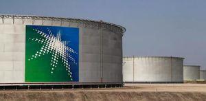 Saudi Aramco giữ vững thị trường dầu
