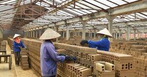 Khánh Hòa: Hỗ trợ doanh nghiệp cải tiến, tăng năng suất chất lượng