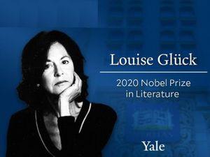 Chủ nhân Nobel Văn học 2020 Louise Glück - nữ nhà thơ được yêu mến ở xứ sở cờ hoa