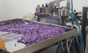 Giật mình quy trình sản xuất tân dược, thực phẩm chức năng giả của 3 anh em ruột
