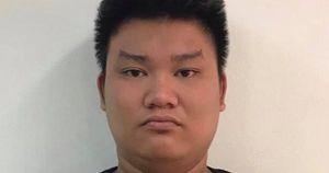 Khởi tố vụ án, tạm giữ thanh niên 18 tuổi say rượu lái CX5 gây tai nạn kinh hoàng ở Hà Nội