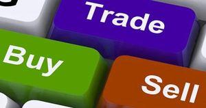 REE, VIB, MRF, PBC, THI, MHC, ILA, DXP, NTH, DHN: Thông tin giao dịch lượng lớn cổ phiếu
