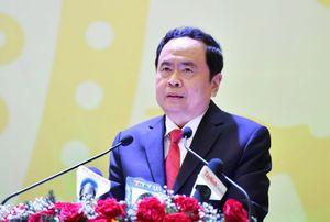 Đưa Tây Ninh thành tỉnh phát triển khá của Đông Nam Bộ và cả nước