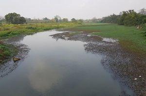 Hà Nội: Chi hơn 1.300 tỷ đồng xử lý ô nhiễm làng nghề, có hết mối lo?
