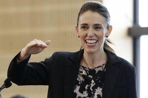 Thủ tướng New Zealand Jacinda Ardern: Thành công chống dịch Covid-19 chưa đủ cho một khởi đầu mới