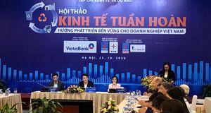 Vấn đề cần giải quyết ngay đối với Việt Nam là phân loại rác tại nguồn
