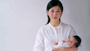 Số hóa quá trình chăm sóc sức khỏe bà mẹ và trẻ em