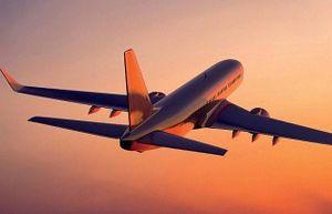 Đề xuất hủy giấy phép kinh doanh hàng không của Công ty Bầu Trời Xanh