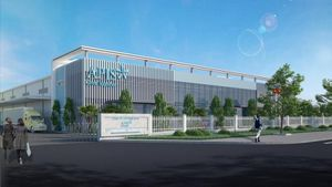 Asia Group: Khoản đầu tư kín tiếng của PENM tại Việt Nam
