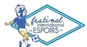 Lo ngại dịch COVID-19, giải đấu Toulon bị hủy