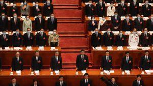 Càng mâu thuẫn với Mỹ, Trung Quốc càng đẩy mạnh kế hoạch phát triển kinh tế