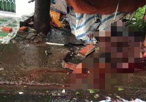 Bão số 9 làm chết 2 người ở Tây Nguyên