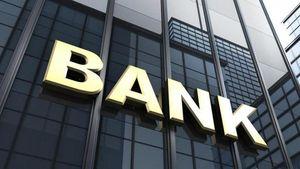 Dự đoán hành vi trả nợ đúng hạn của khách hàng cá nhân tại ngân hàng thương mại