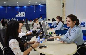 Giải pháp nào để tránh nợ xấu đối với hệ thống ngân hàng?