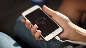Mách nhỏ 7 mẹo tự sửa lỗi hao pin trên iPhone