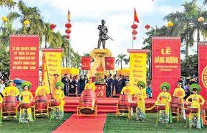 Chuyện kể dân gian về anh hùng Nguyễn Trung Trực