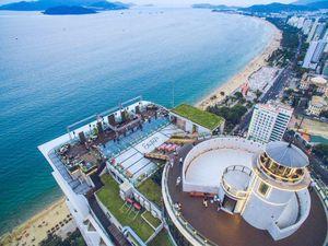 Tiền đề và kết quả của sự gắn kết thương hiệu trong ngành Khách sạn tại Nha Trang