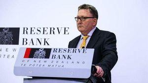 New Zealand: Tại sao Chính phủ không in tiền để xóa nợ?