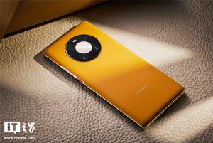 Huawei Mate 40 Series cháy hàng sau ngày đầu tiên mở bán, công ty Trung Quốc quyết không từ bỏ dòng chip Kirin