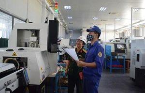 Xây dựng nguồn lao động chất lượng cao