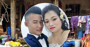 Cuộc sống chật vật của cặp vợ 41 chồng 20 tuổi sau một năm kết hôn: 'Có những lần cả gia đình chỉ còn một nắm gạo'