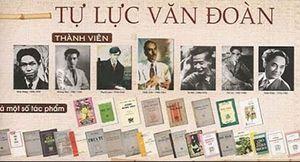 Giải thưởng văn chương và hoài niệm Tự Lực Văn Đoàn