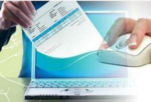 Đề nghị sửa đổi Luật giao dịch điện tử