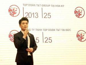 T&T Group và SHB hỗ trợ doanh nghiệp Việt chinh phục thị trường Mỹ với gói tín dụng 3.000 tỷ đồng