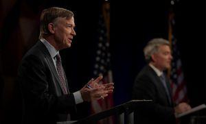 Cuộc đua tại Thượng viện Mỹ quan trọng không kém bầu cử tổng thống