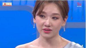 Căn bệnh ung thư Hari Won mắc phải nguy hiểm như thế nào?