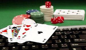 Thanh Hóa: Triệt phá đường dây đánh bạc với số tiền giao dịch hơn 37 tỷ đồng