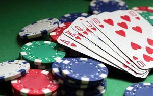 Thanh Hóa: Triệt phá đường dây đánh bạc qua mạng, giao dịch hơn 37 tỷ đồng