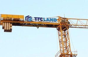 TTC Land chuyển nhượng 11% vốn tại Địa ốc Kim Thành cho Nguyễn Kim