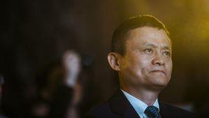 Kế hoạch IPO 'sụt hố', Ant Group có thể mất 140 tỷ USD vốn hóa