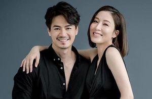 Vợ chồng Dương Di nhận thù lao 1,5 triệu USD khi hợp tác