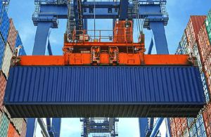 Sếp Tân Cảng Sài Gòn: 'Hải Phòng thu phí hạ tầng đối với container đường thủy là phí chồng phí'