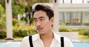 Kiều Minh Tuấn tiết lộ mối quan hệ với Thái Hòa sau khi đóng 'Tiệc trăng máu'