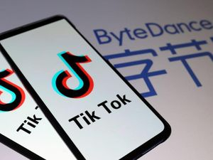 Công ty mẹ của TikTok thách thức lệnh cấm từ chính quyền Trump