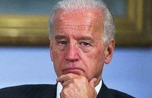 Con đường chông gai phía trước của ông Biden