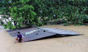 Philippines sau bão Vamco (cơn bão số 13): Nhiều người thiệt mạng hơn cả sau siêu bão Goni