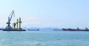 Ứng phó bão số 13: tàu VR-SB, phương tiện thủy cần lưu ý gì ?