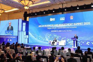 Doanh nghiệp và vai trò trong phục hồi phát triển kinh tế