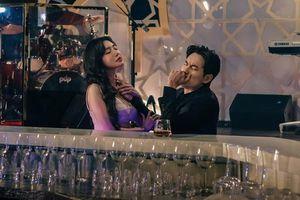 Kiều Minh Tuấn và Thu Trang nhanh chóng tái hợp trong phim điện ảnh 'Chìa Khóa Trăm Tỷ'