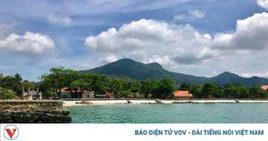 Côn Đảo là thành viên chính thức Mạng lưới khu bảo tồn rùa biển quan trọng ở Ấn Độ Dương