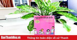 Những người thầy nổi danh trên văn đàn Việt Nam