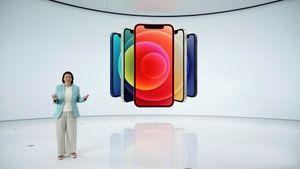 Mạng 5G là điểm đột phá thúc đẩy 'siêu chu kỳ' nâng cấp điện thoại