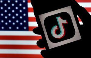 Mỹ gia hạn thương vụ bán TikTok đến ngày 27/11